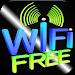 Download WIFI WPA WPA2 WPS Hacker Prank 8.0 APK
