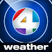 WJXT - The Weather Authority