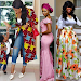 Download WOMEN AFRICAN STYLES 2018 1.0 APK