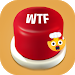 Download WTF Button 2018 2.0 APK