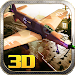 Download WW2 Pacific Fighter Attack 3D 1.6 APK