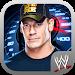 Download WWE: John Cena's Fast Lane 1.0.7 APK