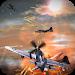 Download WWII Air Combat Live Wallpaper 1.1 APK
