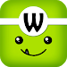 Download Wakuliner - Culinary Marketplace 2.0.12 APK