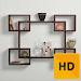 Download Wall Decorating Ideas Free 1.0 APK