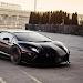 Download Wallpapers Lamborghini Aventad 1.0 APK