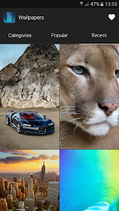 Download Wallpapers for iPhone 8 1.0.3 APK