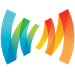 Download Walmoo mLoyalty 3.5 APK