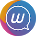 Download Wappa Motorista 4.7.46 APK