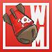 Download War Memory 2 1.5 APK
