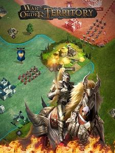 Download War and Order 1.2.7 APK