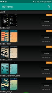 Download Wasap Plus De Colores 1.1.2 APK