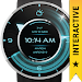 Download Countdown - Watch Face for Wear OS by Google 3.4.0.007 APK