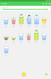 Download Water Drink Reminder 4.283.237 APK