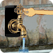 Download Water Faucet Simulator 1.0.0 APK