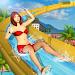 Download Water Slide Racing - Fun Games  APK