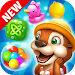 Download Water Splash - Cool Match 3 1.6.4 APK