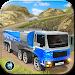 Download OffRoad Water Tanker Construction Site Transport 1.2 APK