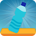 Download Water bottle 2 1.0 APK