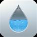 Download Waterbalance 1.3 APK