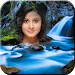 Download Waterfall Photo Frames 1.30 APK