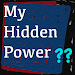 Download 9 Hidden Power We Can Guess Your - Play Super Quiz 1.0.2 APK