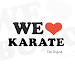 Download We love Karate 5.906 APK