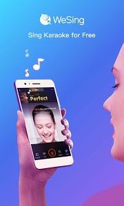 Download WeSing-Sing Karaoke Offline&Free Videoke&Recorder 4.3.3.299 APK