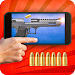 Download Weapons Simulator 1.7 APK