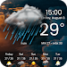Download Weather 1.85.118 APK