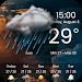 Download Weather 1.85.118 APK