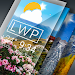 Download Weather Live Wallpapers 1.19 APK
