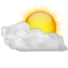 Download Weather Pro + News 1.1.5 APK