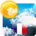 Download Weather for France and World 3.3.2.15g APK