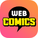 Download WebComics 1.4.61 APK