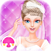 Download Wedding Spa Salon: Girls Games 1.1.9 APK