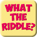 Download What The Riddle? 2.2 APK