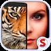 Download What animal simulator 1.5 APK