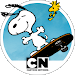 Download What's Up, Snoopy? - Peanuts 1.0.1 APK