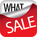 Download WhatSale Thailand 4.2.10 APK