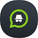 Download Whats Tracker 1.5.0 APK