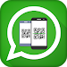 Download Whats UP CloneMessanger 4.0 APK