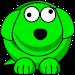 Download WhatsDog 4.5.7 APK