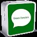 Download WhatsUp Messenger Green Telegram 1.0 APK
