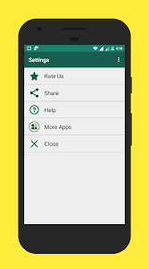 Download WhatsWeb 2017 1.2.0 APK