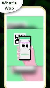 Download Whatz Web Chat 1.3 APK