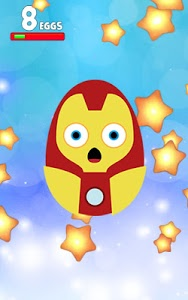 Download Wheel Of Surprise Eggs  APK