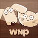 Download Whiskers N Paws 2.0.7 APK