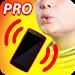 Download Whistle Phone Finder 2018 7.2 APK