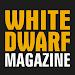 Download White Dwarf Magazine 1.2 APK